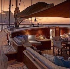 Cruise Italy, Cruise Europe, Sailing Cruises, Yacht Cruises, Boat Hire, Boat Rental, Sport Yacht, Sailboat Living, Yacht Interior