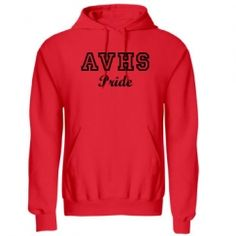 Antelope Valley High School - Lancaster, CA | Hoodies & Sweatshirts Start at $29.97