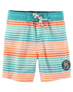 f45d061c1c 10 Great Summer Baby images | Summer baby, Toddler boys, Little boys