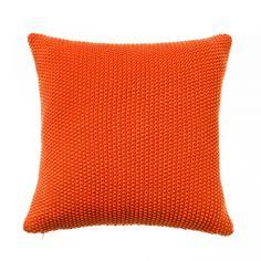 15 Best Orange Home Decor Images Orange Home Decor