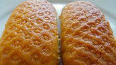 Savršene hurmašice ~ Najbolji recepti za torte i kolače