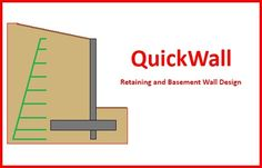 Integrated Engineering Software QuickSuite UpDated