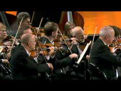 Berliner Philharmoniker - Edward Elgar Salut d'amour op. 12 2010 - YouTube