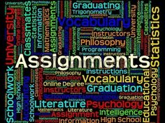 ARE YOU IN SEARCH OF AN EXCELLENT WRITER FOR YOUR ASSIGNMENT?