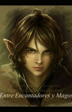 Alfar More commonly known as an elf is an entity from Germanic folklore. Ther where two species, Dokkalfar(dark elves) and Ljosalfar(light elves). This kind of reminds me of a child-elf Magical Creatures, Fantasy Creatures, Fantasy World, Fantasy Art, Elves Fantasy, Male Fairy, Elves And Fairies, Character Portraits, Male Portraits