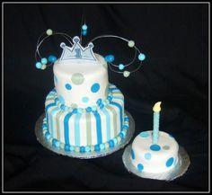 1st birthday cake for boys - Bing Images