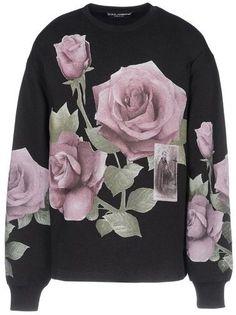 Dolce & Gabbana Sweatshirt on shopstyle.com