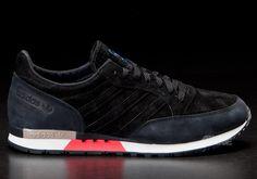 the latest 0a707 56f9c adidas Originals Phantom Black   White. Stylo ShoesAdidas ...