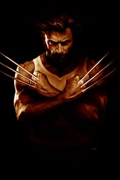 """Science Fiction Anti-Heroes 