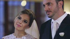 Meu Casamento em Curitiba - Parte 1
