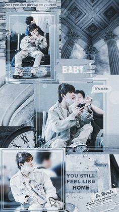 Ideas for grey kpop aesthetic wallpaper Kpop Wallpaper, Trendy Wallpaper, Locked Wallpaper, Cute Wallpapers, Gray Aesthetic, Kpop Aesthetic, Bobby, Yg Entertaiment, Kim Hanbin Ikon