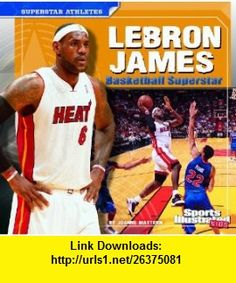 15 best ebook cheap images on pinterest in 2013 tutorials pdf and lebron james basketball superstar superstar athletes did you know lebron james averaged more than 30 points a game as a senior in high school fandeluxe Images