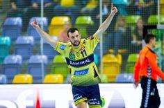 Dejan Manaskov verlässt die Löwen zum Saisonende