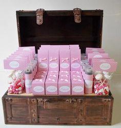 Inspiratie nodig voor je doopsuiker hier vind je enkele foto 39 s van afgewerkt doopsuiker in alle - Baby meisje idee ...