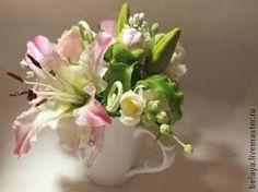 Резултат слика за cvetni aranzmani