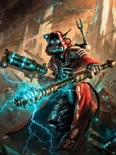 Tagged with Awesome, , ; Shared by Warhammer Art Dump Warhammer 40k Rpg, Warhammer Fantasy, Warhammer Armies, Character Concept, Concept Art, Character Design, Dark Fantasy, Fantasy Art, Cyberpunk