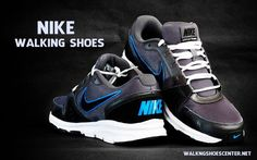 best mens nike trainers