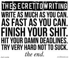 http://terribleminds.com/ramble/2015/11/05/writing-advice-is-bullshit/?utm_content=bufferf0f44
