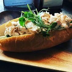 gigi._hcheese,lobsterroll,起司通心麵,馅,grilled,雞,海灘,classic,三明治,鍋貼芝士,奶昔,愉快,🌴,milkshake,relaxlovely,碎肉,香蕉,chicken,taco,龍蝦包,repulsebay,strawberrybanana,放鬆,草莓,sandwich,美國菜,mean,macHotshot#RepulseBay#LobsterRoll#Mac&Cheese#Mean&Lean#Chicken#Taco#Classic#Grilled#Cheese#Sandwich#StrawberryBanana#Milkshake#RelaxLovely#🌴 Beach#美國菜#龍蝦包#起司通心麵#碎肉#雞#馅#鍋貼芝士#三明治#草莓#香蕉#奶昔#放鬆#愉快#海灘