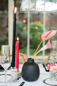 Bold and Beautiful: How to host your 'Gals' for Galentines Day Chocolate Dipped, Girlfriends, Party Favors, Celebration, Friendship, Stationery, Bloom, Invitations, Candles