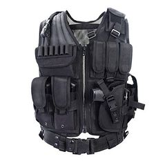 Cheap Yakeda Army Fans Tactical Vest Cs Field Outdoor Equipment Supplies Breathable Lightweight Tactical Vest Swat Tactical Vest Special Forces Combat Training Vest1063 https://besttacticalflashlightreviews.info/cheap-yakeda-army-fans-tactical-vest-cs-field-outdoor-equipment-supplies-breathable-lightweight-tactical-vest-swat-tactical-vest-special-forces-combat-training-vest-1063/