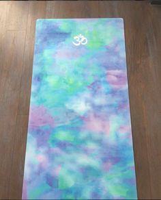 Monet Mat by Yoga Zeal