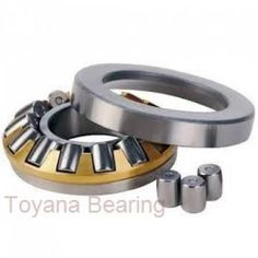 Buy Toyana bearing units - LEA Roller Industry Co. Phenolic Resin, Needle Roller, Material Specification, Units Online, Steel Cage, Industrial, The Unit, Stuff To Buy