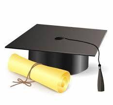 نتيجة بحث الصور عن قبعة تخرج Senior Year Graduation Cap End Of School Year