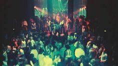 RoXY, iT, Speedfreax en O.W.A.P voor één dag terug in Amsterdam - AMSTERDAM DANCE EVENT - PAROOL