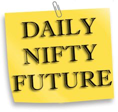 Market Magnify Share Market Tips: MM BANK NIFTY TREND -CONSOLIDATE MARKET