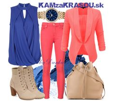 #kamzakrasou #sexi #love #jeans #clothes #dress #shoes #fashion #style #outfit #heels #bags #blouses #dress #dresses #dressup #trendy #tip #new #kiss #kisses Sýte a kontrastné odtiene - KAMzaKRÁSOU.sk