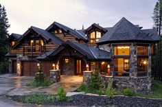 Aloft V-3 Ranch  Amazing place to get married!#Repin By:Pinterest++ for iPad#