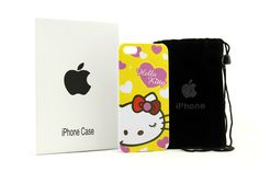 Hello Kitty iPhone 5 Case 07 [case-2881367] - $28.00 : iPhone Cases Online Store