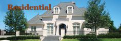 Find an amazing houses for sale in Temple TX through Wildflower Development. It is one of the best community who offers luxurious homes at golf communities in Texas.Contact NOW!