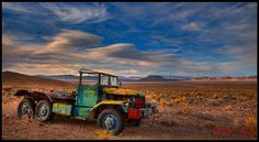 """I am stoked to have """"Days End"""" win Best of Show last night at NCPP (Northern California Professional Photographers) monthly print competition. I captured the image at Gold Point, NV an inhabited ghost town North of Las Vegas off HWY 95. I went on a road trip with a fellow photographer to Death Valley and Gold Point was the last stop on the way back in March 2012. We stayed in an old miner's cabin and the locals were very friendly."""