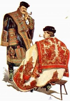 Hungarian Embroidery AH Museum (AHM) - Hungarian Online Resources (Magyar Online Forrás) Folk Costume, Costumes, Hungarian Embroidery, Folk Dance, Chain Stitch, Traditional Dresses, Embroidery Patterns, Blog Planner, Blogger Tips