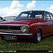 Mk2 Ford Cortina Savage YWA88G