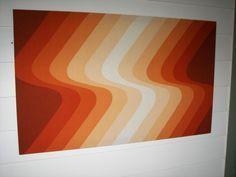 finlayson fabric 1978 - Google Search