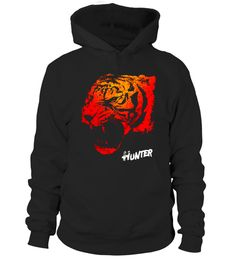 """# Tiger Hunter Silhouette Spirit Animal T-Shirt Wildlife Gifts .  Special Offer, not available in shops      Comes in a variety of styles and colours      Buy yours now before it is too late!      Secured payment via Visa / Mastercard / Amex / PayPal      How to place an order            Choose the model from the drop-down menu      Click on """"Buy it now""""      Choose the size and the quantity      Add your delivery address and bank details      And that's it!      Tags: or all of you…"""