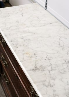 Delicieux Cleaning Cultured Marble Cleaning Tips | Clean | Pinterest | Marbles, Hard  Water Stains And Hard Water