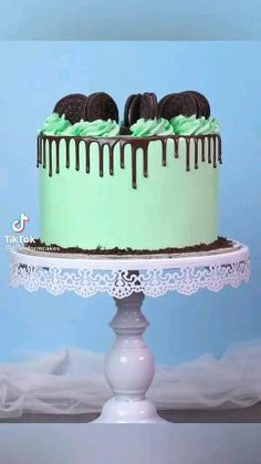 Cupcakes, Desserts, Food, Essen, Tailgate Desserts, Cupcake Cakes, Deserts, Postres, Dessert