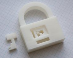 ♥ Useful 3D Printer Projects - Business Insider