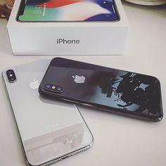 #iphone7 #macbook #airpods #apple #brazil #imports #mac #iphone6 #iphone6s #macbook #itunes #iphonese #macbookpro #applewatch #applebrazil #cool #premium #applestore #ipadpro #ipadmini #ipad #applepremiumimports #jbl #iphone8 #iphone8plus #iphonex #applewatchseries3 #airpods #applewatch3 Iphone 7, Apple Iphone 6, Iphone Cases, Smartphone Deals, Apple Smartphone, Apple Watch 3, Apple Tv, Apple Watch Accessories, Tech Accessories