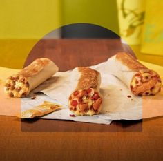 """FREE Toasted Breakfast Burrito @ Taco Bell! (10/21) Need a little help waking up? Text """"WAKE UP"""" to 866-WakeUp3 to […] .huge-it-share-buttons border:0px solid #0FB5D6; border-radius:5px; background:#3BD8FF; text-align:left; #huge-it-share-buttons-top margin-bottom:0px; #huge-it-share-buttons-bottom margin-top:0px; .huge-it-share-buttons h3 font-size:25px ; font-family:Arial,Helvetica Neue,Helvetica,"""