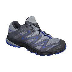 promo code 94ca9 7992f Salomon trail score W women Trekking grey shoe sizeEUR 385    Visit the  image link more details. (This is an affiliate link)