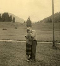 I want a love like this  <3