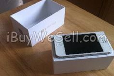 Iphone 4s Iphone 4s vit 32 GB ca 7 månader gammal.  Alla tillbehör finns med hörlurar orörda.  To check the price, click on the picture. For more mobile phones visit http://www.ibuywesell.com/en_SE/category/Mobile/467/ #iphone #mobile #phones #cellphone #apple