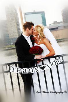 wedding, weddings, wedding photos, wedding ideas,    http://www.kurtnphoto.com