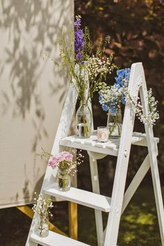 The Frugality Wedding - The Frugality Blog