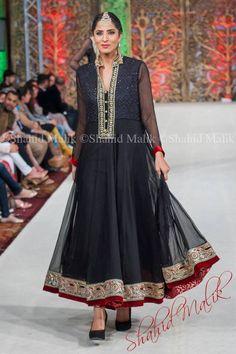 http://www.facebook.com/FashionKrisma
